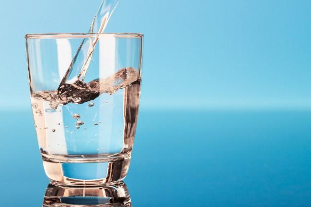 Системы очистки воды для загородного дома и квартир